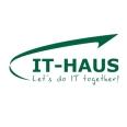 IT-Haus, Föhren