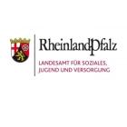 RLP, Landesamt für soziales, Jugend und Versorgung