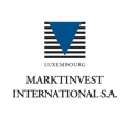 Marktinvest International S.A., Luxembourg