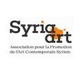 SYRIA.ART, Nizza, Frankreich