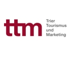 ttm Trier Tourismus und Marketing, Trier