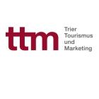 ttm Trier Tourismus und Marketing, Trier
