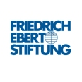 Friedrich-Ebert-Stiftung e. V., Bonn