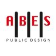 ABES S. à r. l., Luxemburg