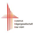 Cusanus Trägergesellschaft Trier mbH Verbundkrankenhaus Bernkastel / Wittlich