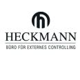 Heckmann – Büro für externes Controlling, Trier