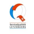 ServiceQualität Letzebuerg, ETI GmbH Trier