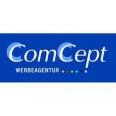 ComCept Werbeagentur GmbH & Co. KG, Bernkastel-Kues