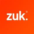 Zink & Kraemer Werbeagentur AG