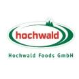 Hochwald Foods GmbH, Thalfang